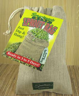 sprout_bag