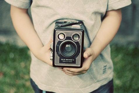 limelanephotography