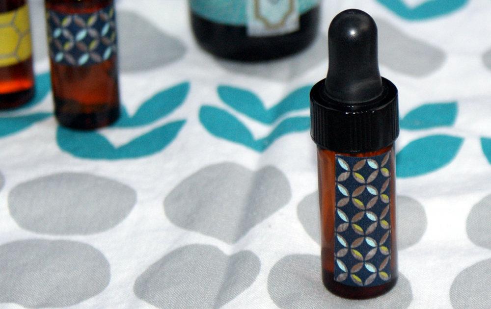 DIY Natural Beard Conditioner for Men - Soap Deli News