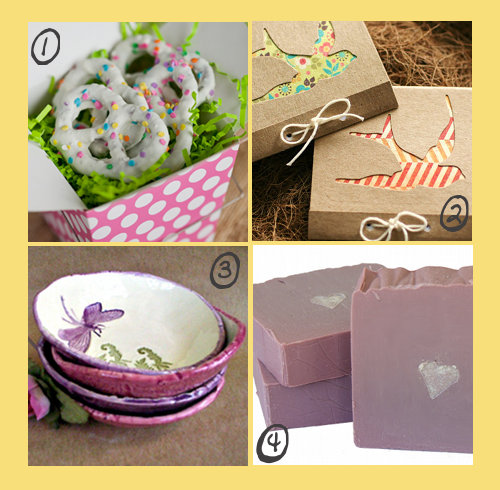 Homemade Mother S Day Gift Ideas To Buy Or Diy Soap Deli News,Modern Neutral Living Room Wall Colors