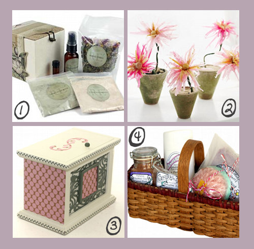 Homemade Mother S Day Gift Ideas To Buy Or Diy Soap Deli News