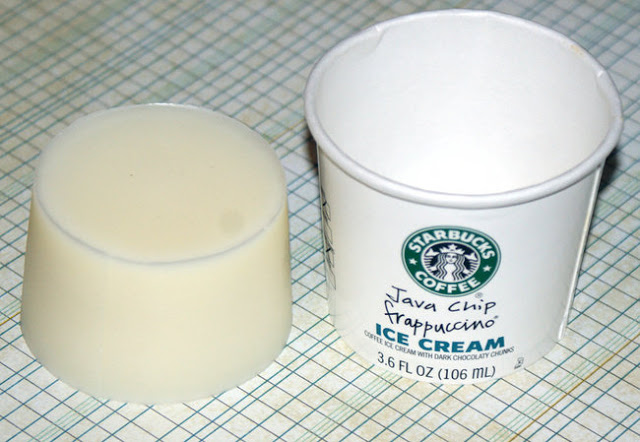 How to Make a Natural Solid Lotion Bar from Scratch