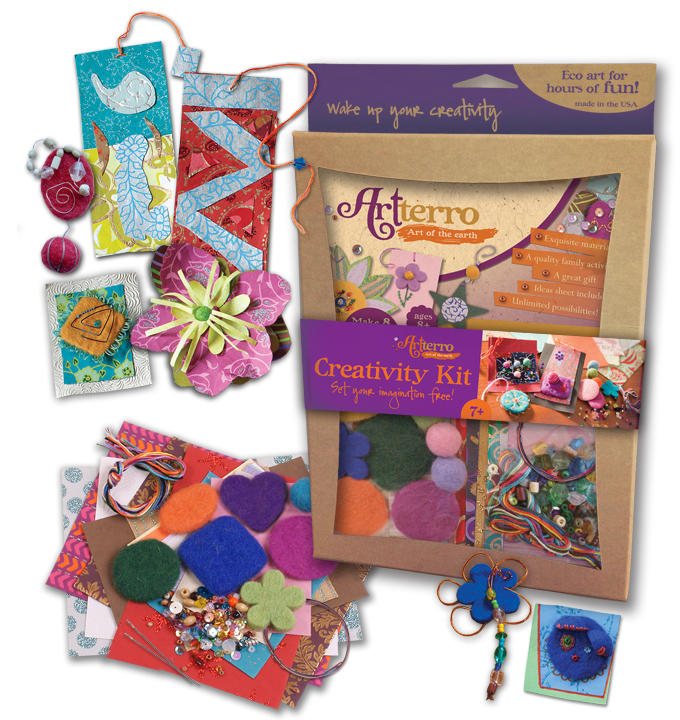craft kits for kids archives soap deli news 3999
