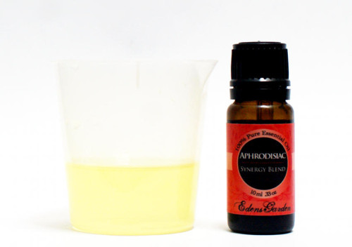 How to Make Natural Sensual Massage Oils for Valentine's Day. Homemade massage oil recipe for Valentine's Day gifts.Homemade Valentine's Day Gift Idea. DIY Sensual Massage Oil Recipe for Lovers. Essential oil massage oil recipe. Aromatherapy and essential oils. An awesome massage oil recipe that's perfect for your valentine this winter. DIY massage oils with natural essential oils. How to make an essential oil body massage oil recipe. Romantic massage oil recipe for your significant other.