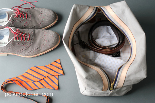Homemade Father's Day Gift Ideas You Can DIY