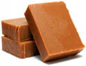 Homemade Pumpkin Soap Recipe