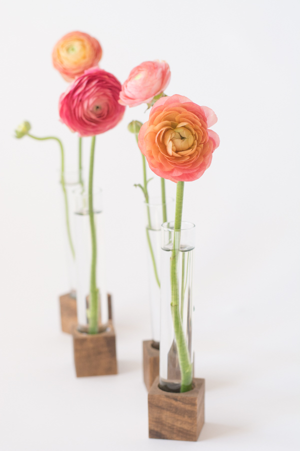 Diy Mother S Day Gifts,Modern Neutral Living Room Wall Colors