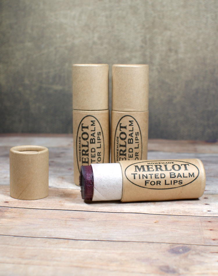 photograph about Printable Lip Balm Labels identify printable lip balm labels Archives - Cleaning soap Deli Information