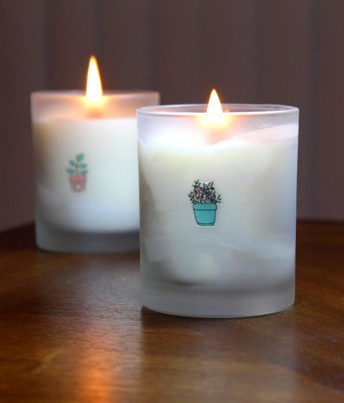 odor-neutralizing-candle-tutorial