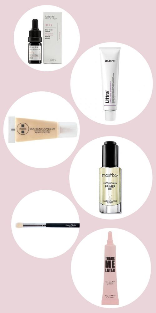 Six fabulously crushworthy beauty products that you'll fall in love with this week!