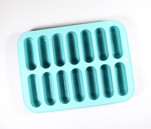Silicone Ice Cube Mold from Target