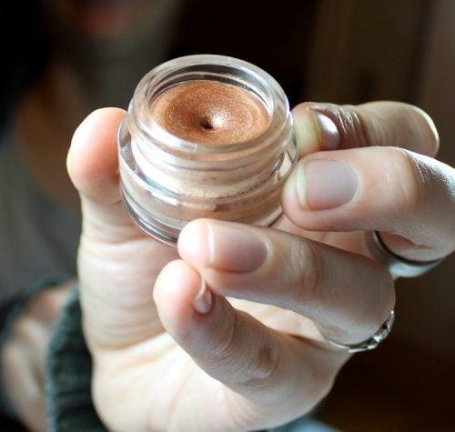 Tinted Lip Plumping Lip Balm Recipe - Soap Deli News