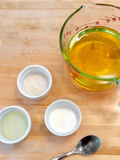 Cp Soap Recipes For Dry Skin Dandk Organizer