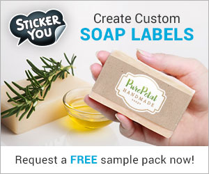 Sticker You Custom Stickers and Labels