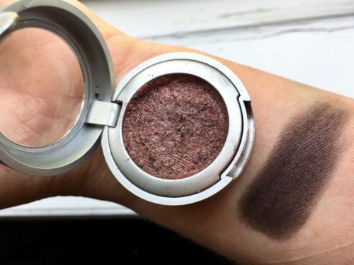 DIY Pressed Eyeshadow: Four Color Recipes for Back to School! Back to school is right around the corner. Whether you have teenage girls headed back to school or you're simply just ready for fall, you'll have a blast creating your own DIY pressed eyeshadow colors to kick off the new season!