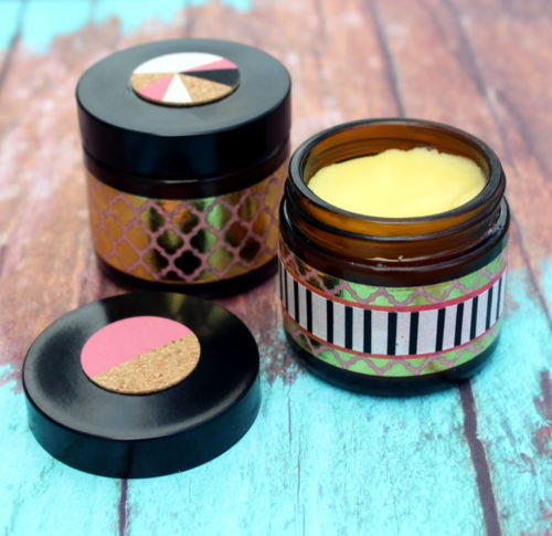 Arnica Pain Relief Salve Recipe for Sore Muscles and Inflammation! Whether you suffer from pain due to the occasional the bumps and bruises or sore muscles or more intense pain from chronic conditions such as arthritis or carpal tunnel, this arnica pain relief salve recipe is the perfect natural remedy for muscle pain and inflammation!