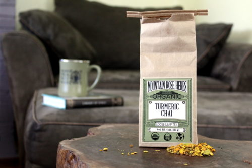 Find your tea soulmate with this genius tea quiz from Mountain Rose Herbs. Discover your favorite organic loose leaf teas! Take the tea soulmate quiz to find the perfect organic, loose leaf tea for your lifestyle! Your perfect tea isn't just based on your favorite flavors. It's also about where, how, who with and why you choose to drink tea. So whether you enjoy your tea hot or iced, with or without friends, in a valley of wildflowers or in an urban sanctuary, discover the perfect tea to fit your lifestyle now.
