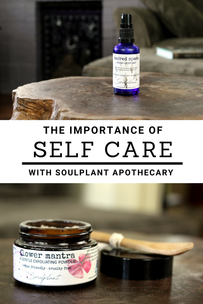 Why You Shouldn't Wait Until Retirement to Indulge in Self Care. Self care isn't just making sure our basic needs are met. Self care is what recharges us. And while the definition of self care may vary from person to person, in the end it is the key to a healthy, balanced lifestyle. Learn more and discover several easy self care rituals you can adopt today. #selfcare #healthandwellness #healthylifestyle