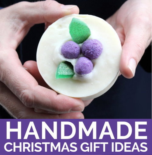 Christmas Gift Ideas For Friends.Diy Christmas Gift Ideas For Friends This Holiday Season