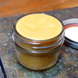 Do you have arthritis, sore muscles or even fibromyalgia? Tackle the pain naturally with a simple herbal salve. This homemade ginger salve recipe is great for helping to relax and soothe sore muscles. Prized for its anti-inflammatory properties, ginger creates a gentle warming sensation much like cayenne but is a great alternative for those sensitive or allergic to capsicum. Learn to make it now!