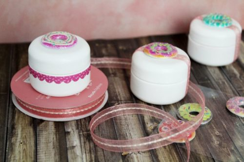 beauty recipe Archives - Soap Deli News