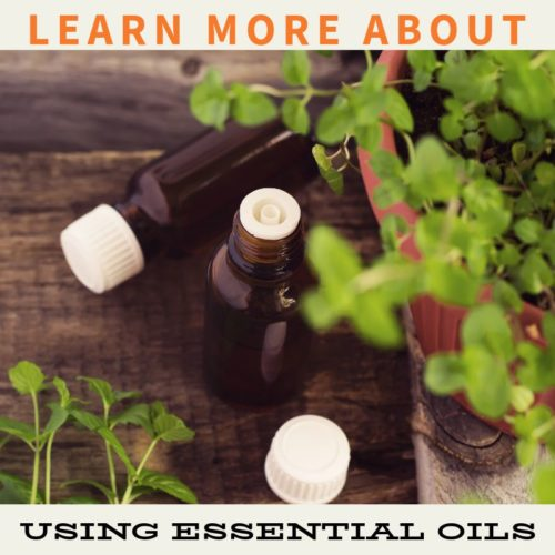 DIY ways to use essential oils in your home as well as for health and beauty. Learn how to make a simple eco-friendly linen spray & deodorizer, surface sanitizer, smoothing hair shine spray & diffuser blend for stuffy noses. As well as how to add this essential oil blend to your homemade soap & natural skin care recipes.