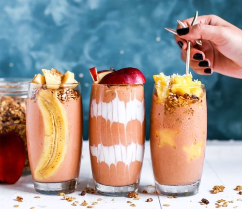 75+ Best Ice Cream Milkshake Recipes. Summer is HOT! But you can cool down and enjoy a summertime treat with one of these best ice cream milkshake recipes for summer! Discover 75+ yummy milkshake recipes you can make this weekend to help you cool down from the summer heat.