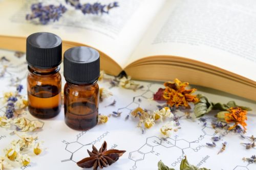 Botanical skin care recipes for natural beauty. Learn how to craft custom herbal skin care products for your natural skin care routine using botanicals, essential oils and other plant based ingredients.