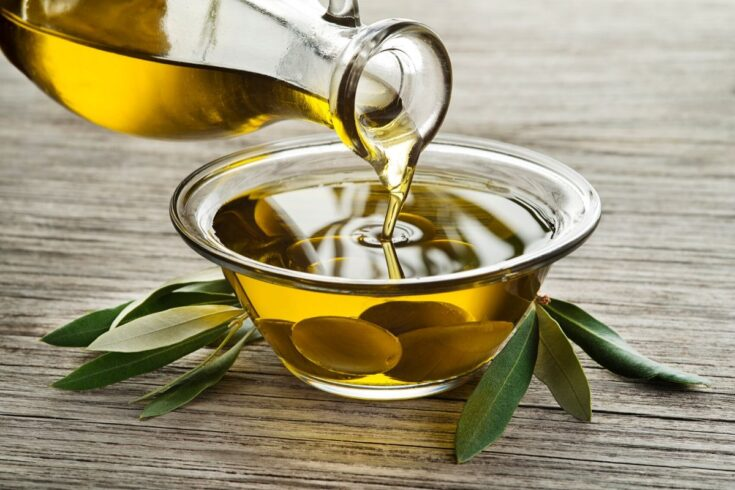 Natural Beauty Tips: Use Olive Oil for Natural Skin Care and Hair Care as a natural ingredient in a homemade beauty balm recipe. Olive oil is high in antioxidants, which is what gives this Egyptian Magic Cream recipe its anti-aging properties. Olive oil is high in vitamins A, D, E, and K. These vitamins nourish your skin and can promote healing. Although not commonly used in DIY beauty recipes, olive oil is an excellent moisturizer for your hand and skin.