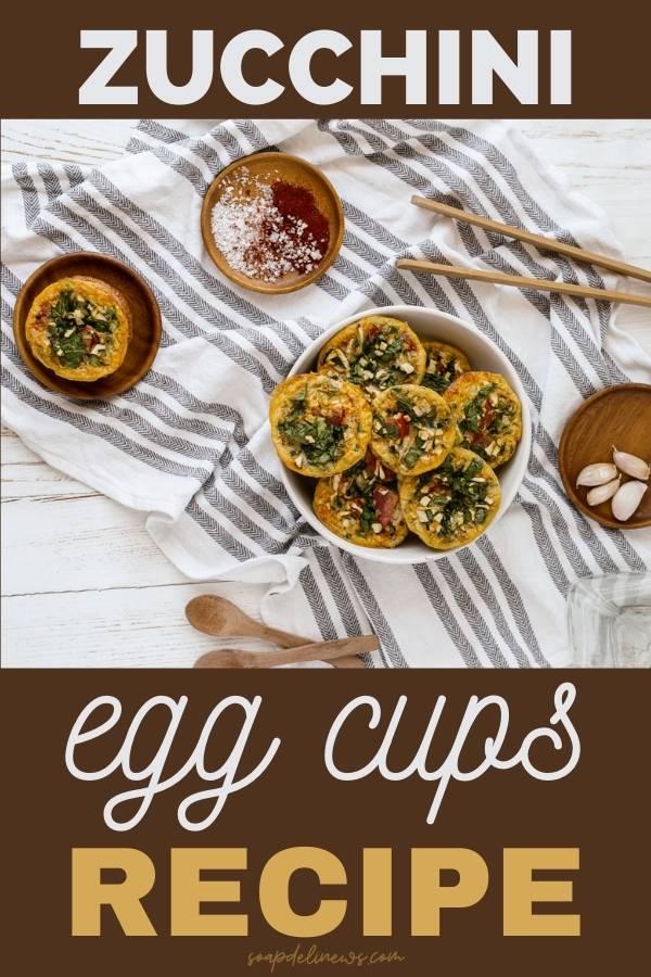 zucchini egg cups recipe (1)